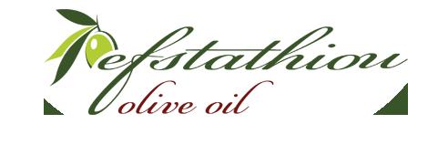 Ευσταθίου OliveOil